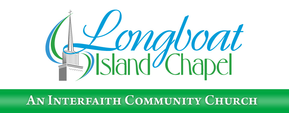 Island Chapel Longboat Key Florida