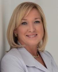Ingrid McClellan